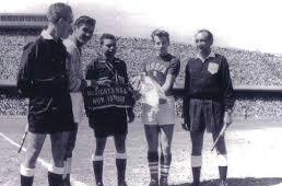 З.Снилик&А.Карабахал,Мехіко,13.11.1960 (1)