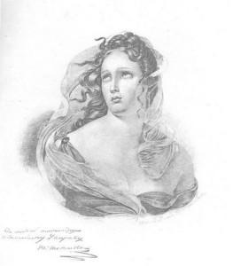 Ядвіга Гусиковська
