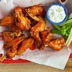 0182146_hot-wings_s4x3.jpg.rend.sniipadlarge