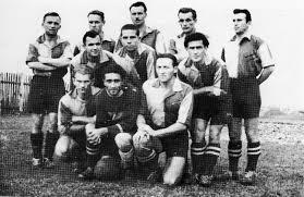 1Чемпіони^Олімпіади^Ді-Пі-1948