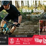 1 Village Cycle Center