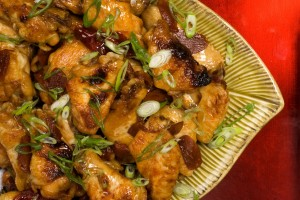11186_Momofuku_Chicken_Wings