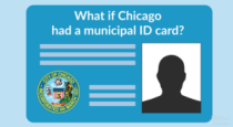 2 ct-met-0321-chicago-municipal-id-video