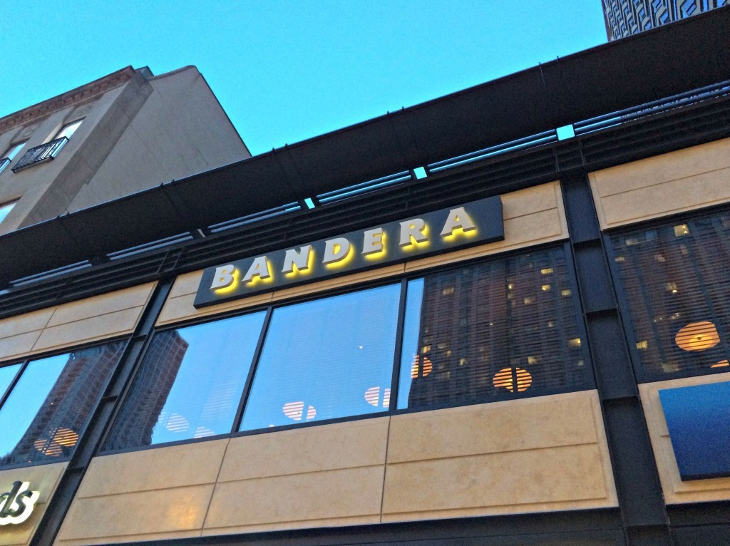 Bandera-restaurant-chicago-1024x766
