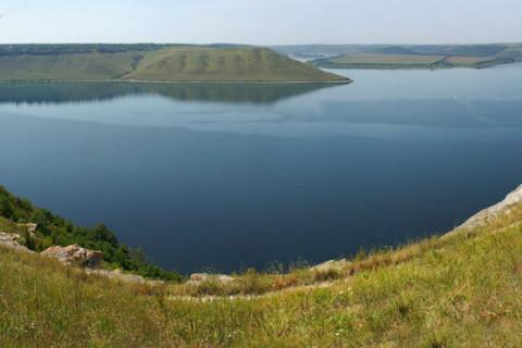 Igor-Melika-Dnister-22-26.08.2012-Bakota-71sm