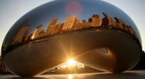 bean-at-sunrise