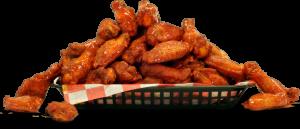 food_wings-1