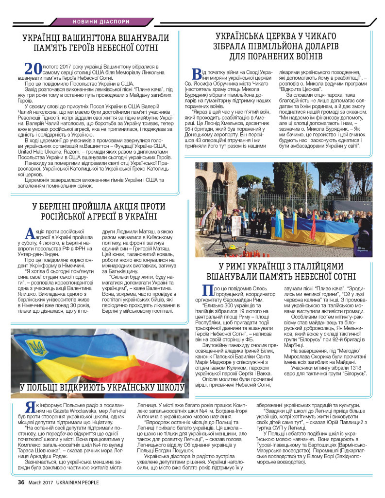 https://ukrainianpeople.us/wp-content/uploads/2017/03/page_36-793x1024.jpg