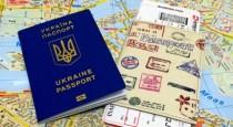 passport-visa-ticket-travel-4884-2-sat-520x245