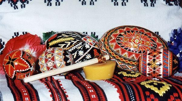 pic_U_K_Ukrainian Easter eggs