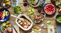 spring-food-istock