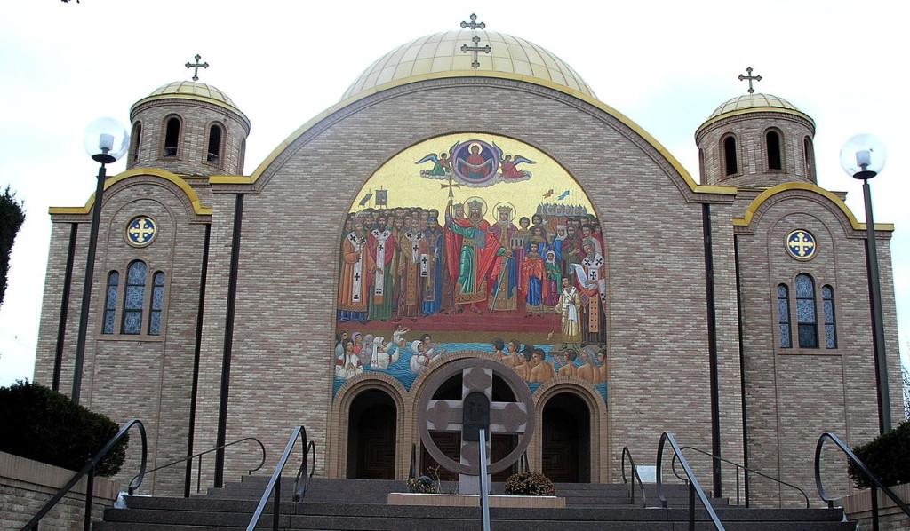 1200px-Church_in_Ukrainian_Villaged