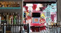 5 Broken English Taco Pub