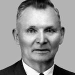 Avramenko Vasily Kirilovich