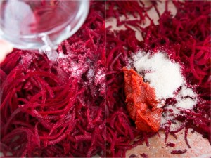 Borscht-Recipe-with-Meat-1-600x450