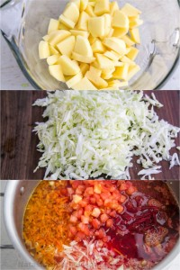 Borscht-Recipe-with-Meat-3-600x900