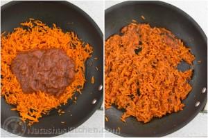 Golubtsi-Recipe-6-600x400