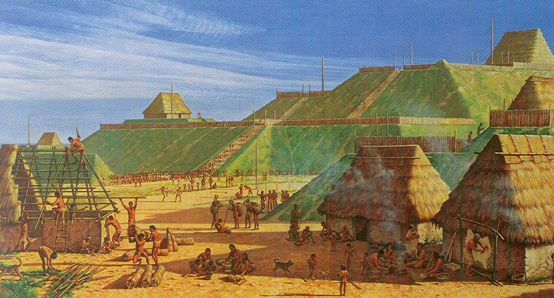 cahokia-hata-and-ukraine-12