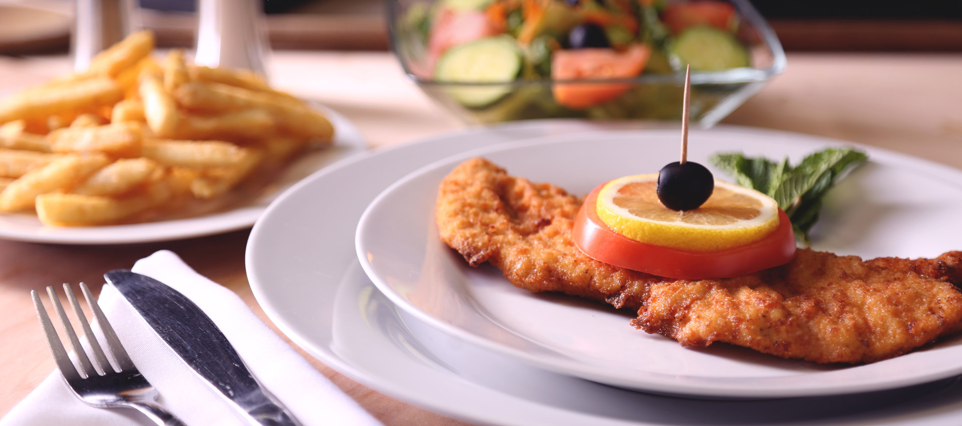 chicken-schnitzel-Zad-website