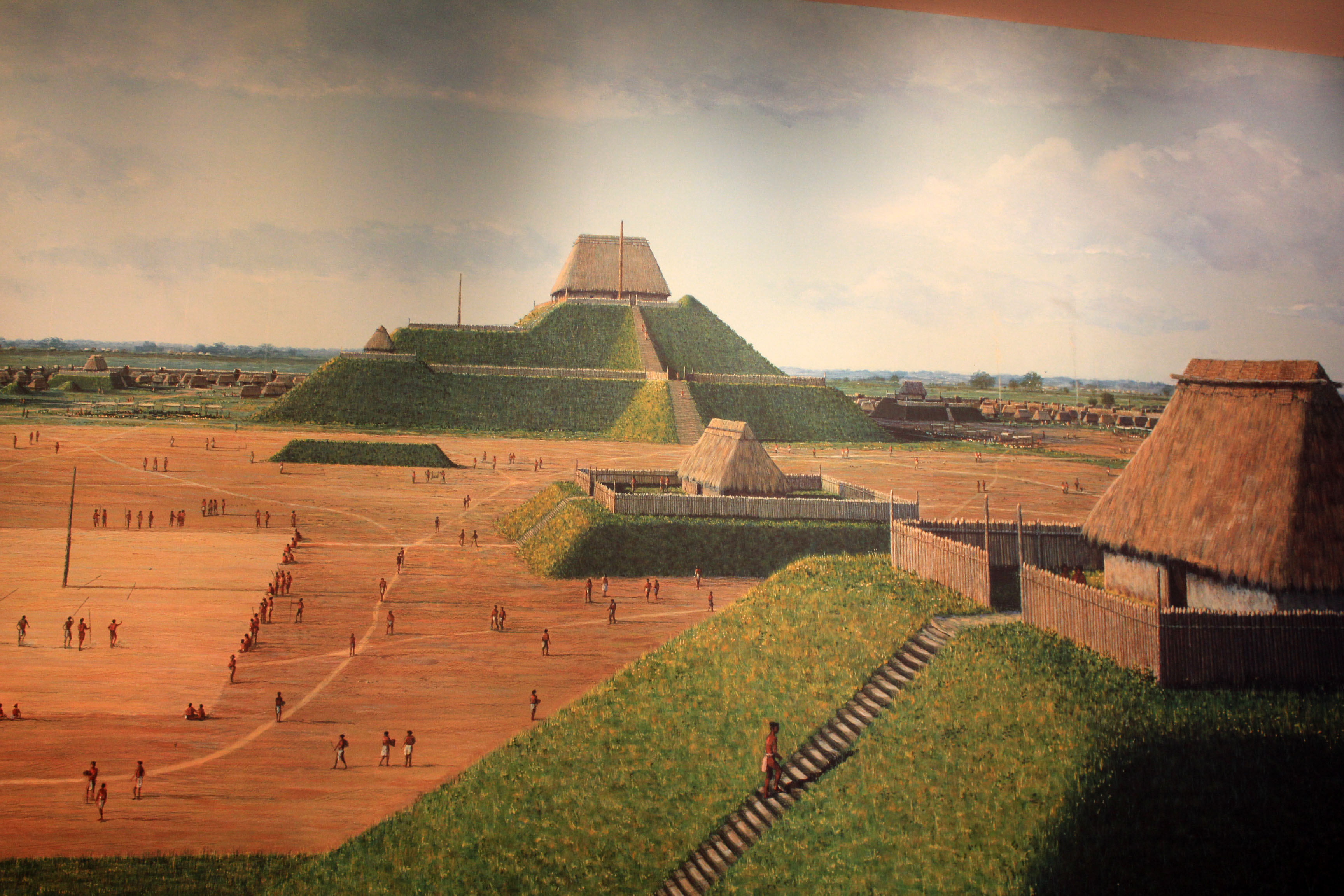illinois-cahokia-half-picture-of-cahokia