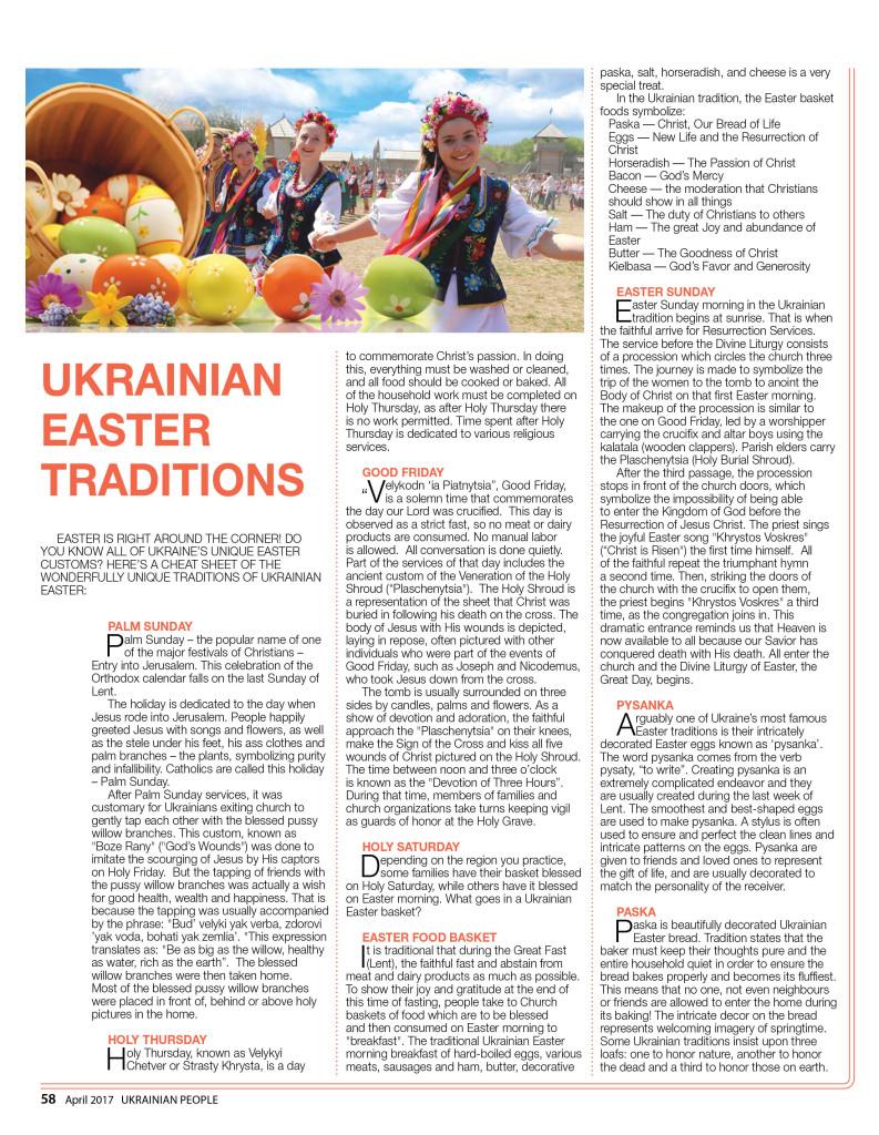 http://ukrainianpeople.us/wp-content/uploads/2017/04/page_58-793x1024.jpg