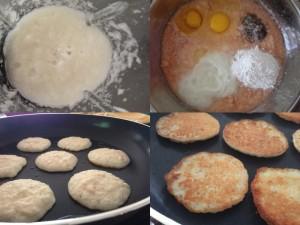 potato-pancakes-redo-