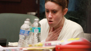 120705022429-casey-anthony-14-horizontal-large-gallery
