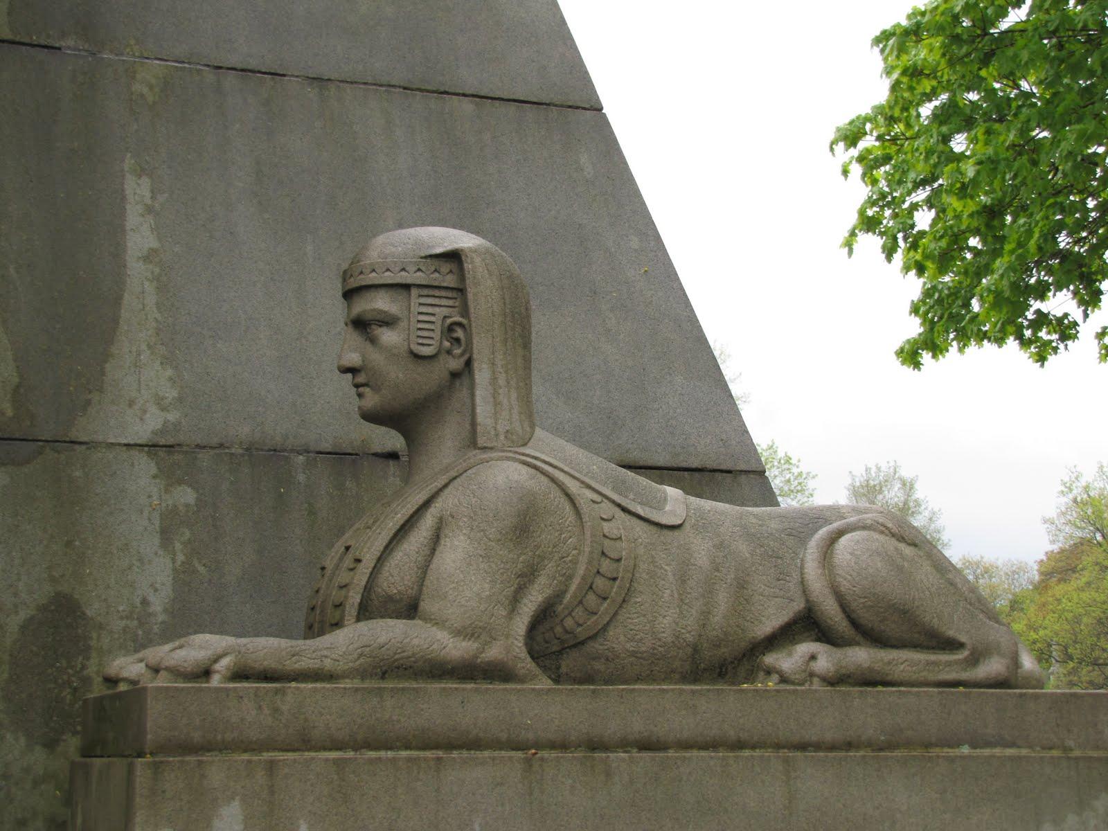 4 cavalry cemetery 021