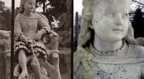 4 graceland-cemetery-01