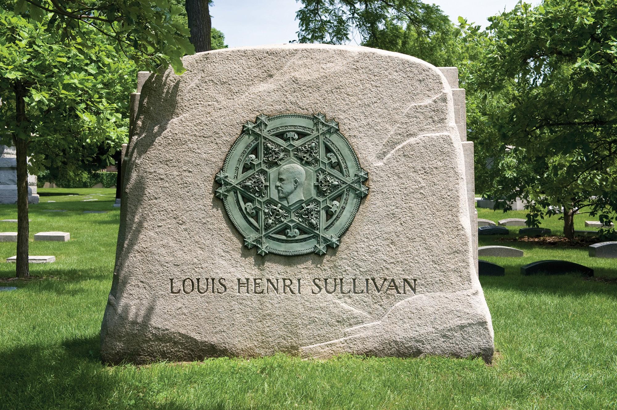 4 graceland-cemetery-sullivan-gravesite-08-2