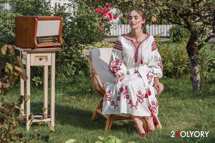 Look_book_Spravzhnya_28
