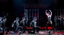 ct-chicago-drury-lane-theatre-photos-20170427
