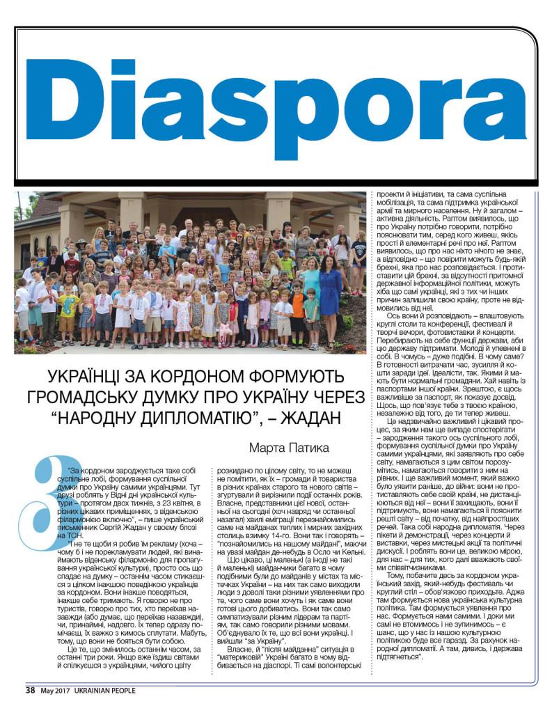 https://ukrainianpeople.us/wp-content/uploads/2017/05/page_38-793x1024.jpg