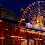 1 237493-Navy-Pier-Chicago