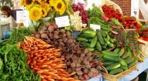 1 farmers-market-produce