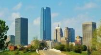 1024px-Skyline_oklahoma_city_1496933924-630x316