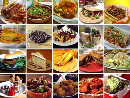 20130911-265744-cheap-eats-pilsen-main