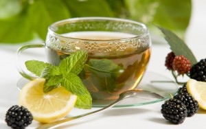 5 fruits_food_green_tea_1920x1200_46965