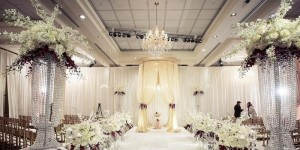 Petergof-Banquet-Hall-Wedding-Chicago-IL-5_main.1478238821