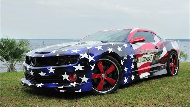 avtomobil-tcveta-americanskogo-flaga (1)