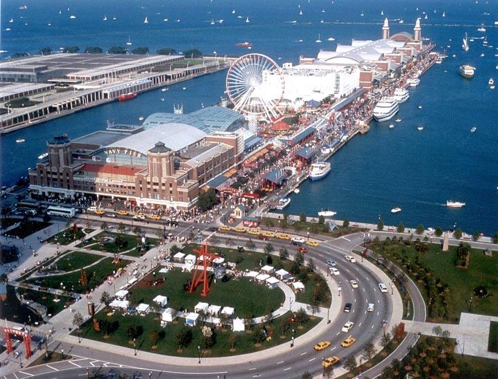 chicago-navy-pier-1309392914-781
