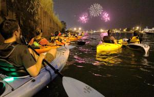 fireworks02_900-3