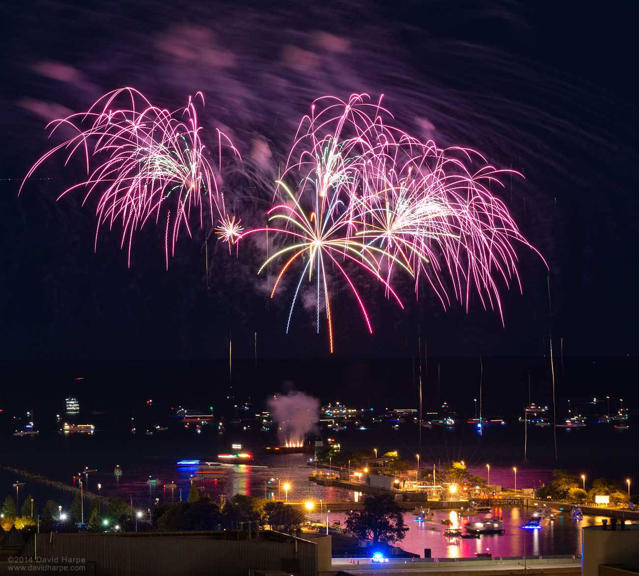 fireworks_20140704_0003