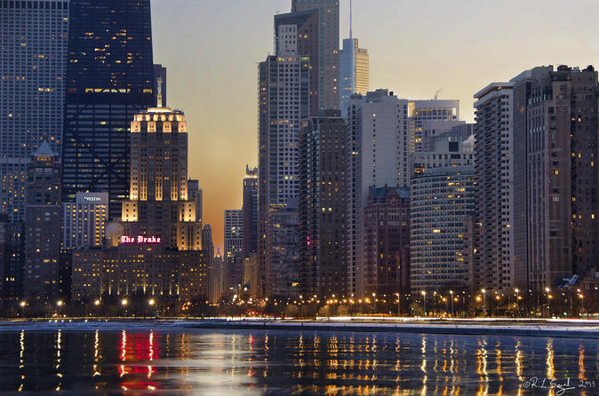 magnificent-mile-morning-walking-tour-in-chicago-in-chicago-390989