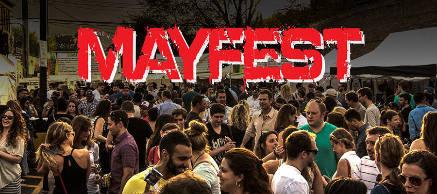 mayfest-chicago-street-festival-900x400