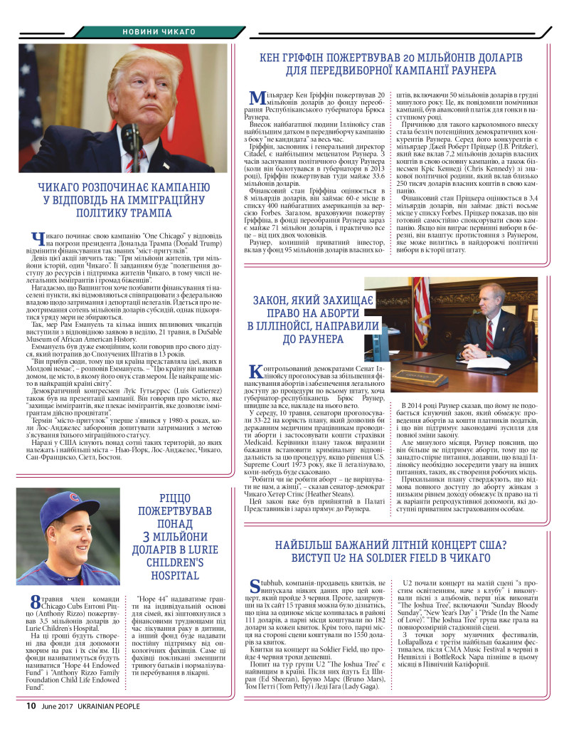 http://ukrainianpeople.us/wp-content/uploads/2017/06/page_10-793x1024.jpg