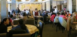 phoenix-restaurant