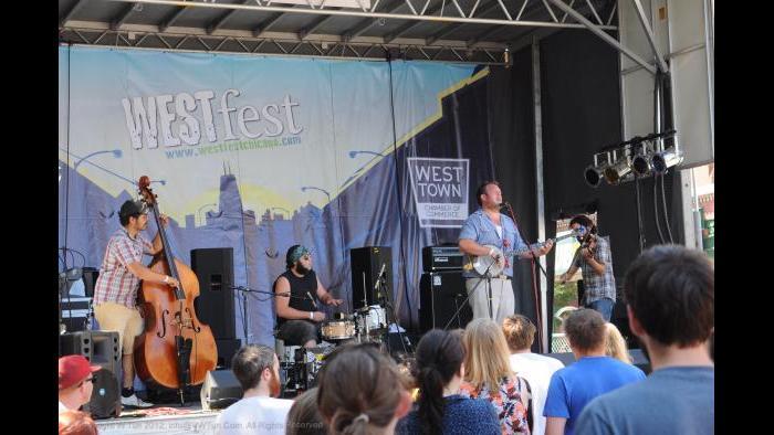 3 WestFest1