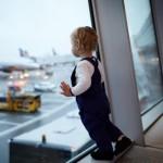 aeroport-dytyna