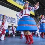 members-of-the-barvinok-ukrainian-dance-school-perform-at-th4